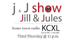 Jill & Jules Show