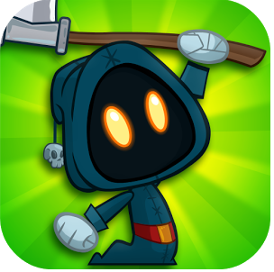 Letter Quest: Grimm's Journey v2.0.5 Mod [Unlimited Money]