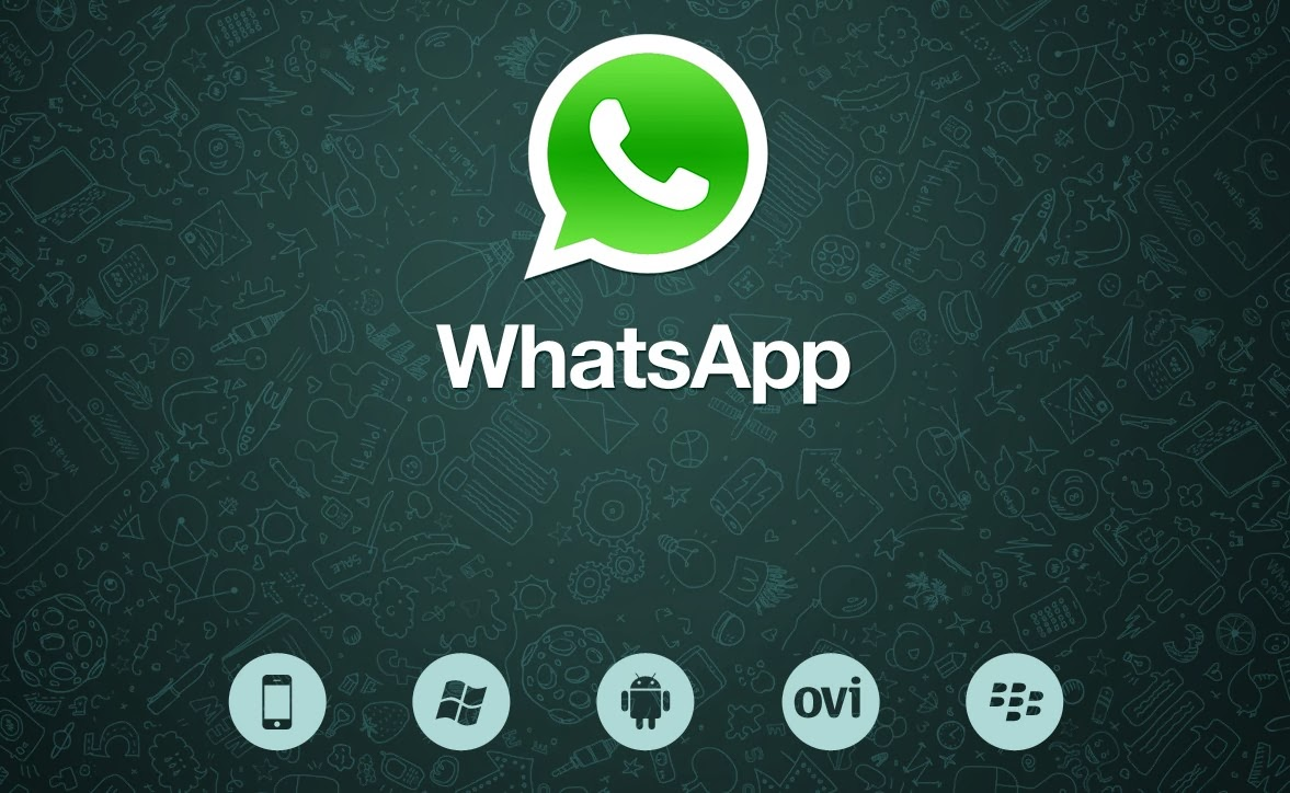 How to Hack someones Whatsapp and read their chat messages..!!!