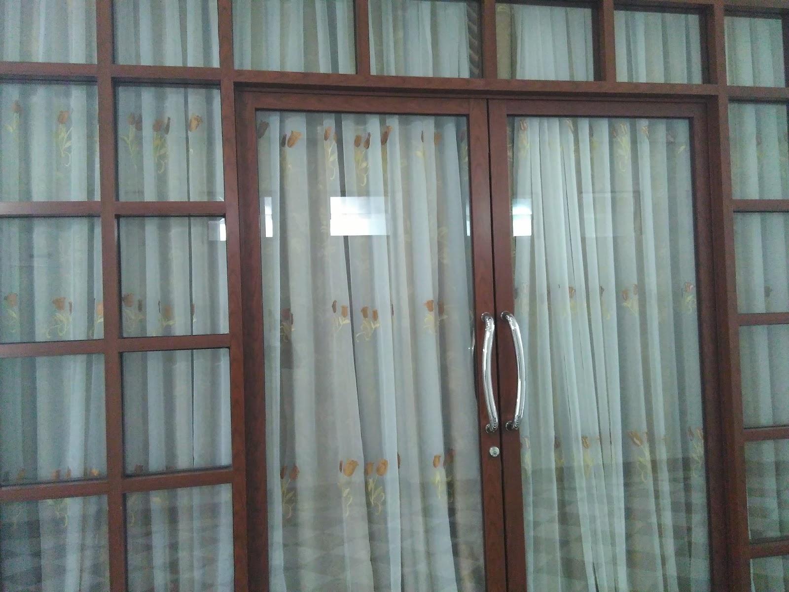 Jual Aluminium Murah di Bogor   Supplier Aluminium   Aluminium Murah ...