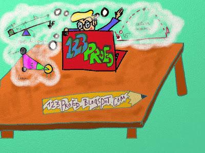 software-televisión-y-programas-educativos-123proed