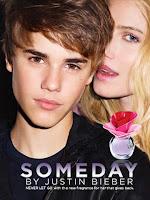 justin-bieber-someday-perfume