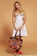 LA SPOSA - Colección Glamour - Novias 2013 - 1 - la sposa colecciã³n glamour vestidos
