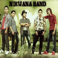 Download Lagu Nirwana Band - Rindu Cintaku Padamu (New Version)