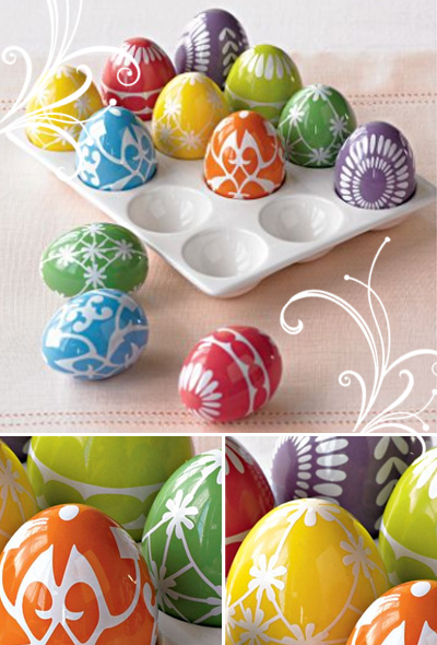easter eggs pictures. It#39;s time for Easter Eggs!!