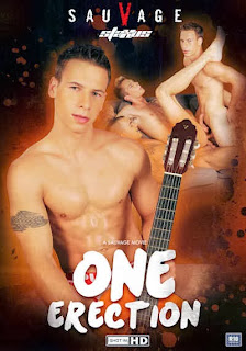 http://www.adonisent.com/store/store.php/products/one-erection-1-