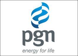 loker terbaru BUMN PGN