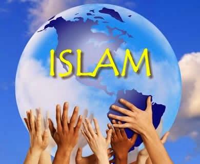 Ekonomi Islam : Solusi Krisis Global