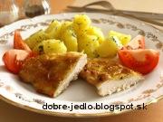 Tatárske rezne - recept