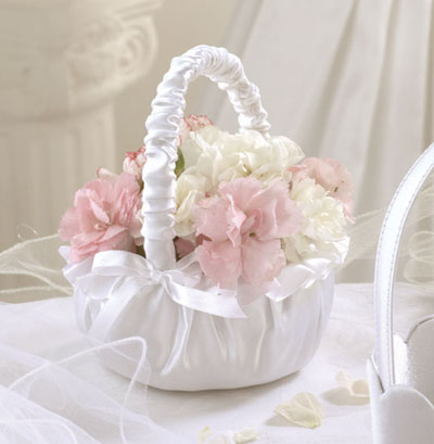 Buy Wedding Dresses Online Cheap Wedding Dresses
