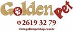 www.goldenpet.com.br