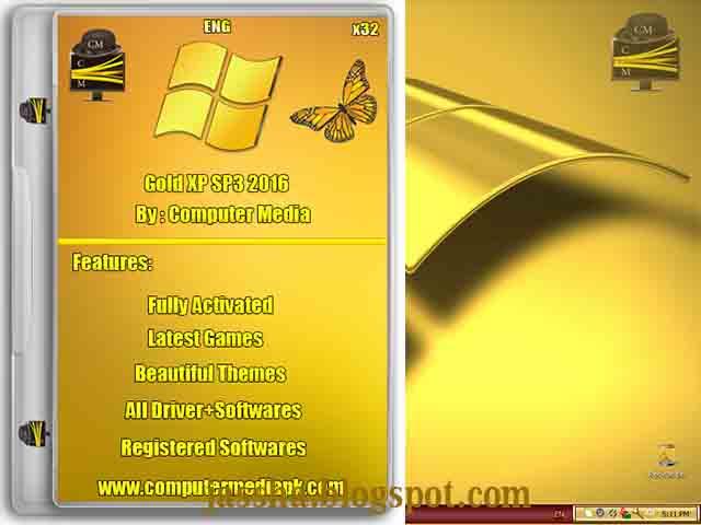 descargar windows 7 ultimate 64 bits iso activado