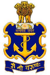 Indian Navy Recruitment 2015
