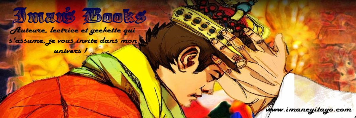 http://eneltismae.blogspot.com/2014/10/chronique-du-blog-imans-books.html