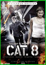 Cat 8 (2013) 3GP-MP4 Online