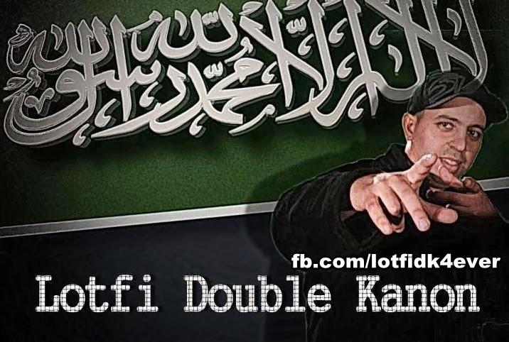 Lotfi Dk 2013