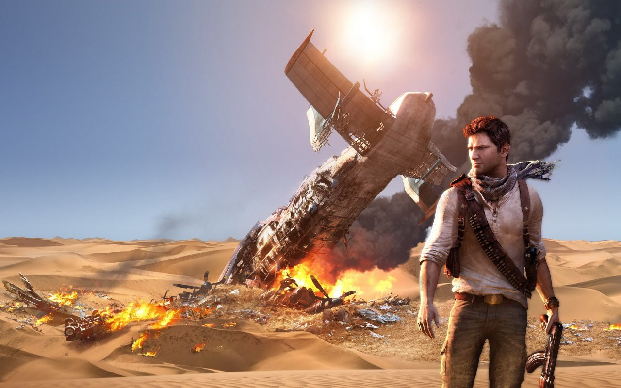 http://4.bp.blogspot.com/-0eU9tRz0a2o/Txe-bGV4jvI/AAAAAAAAHdQ/M-gJm_060rs/s1600/uncharted-3-nathan-drake-hd_wallpapers_wallpape.in.jpg