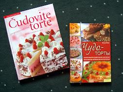 Meine Bücher...