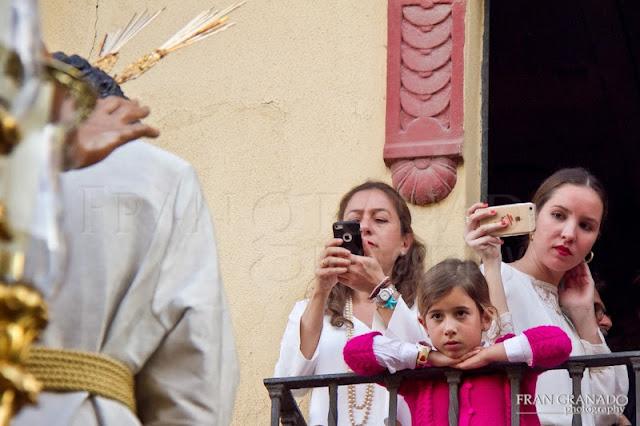 http://franciscogranadopatero35.blogspot.com/2015/05/salida-de-la-hdad-de-la-amargura.html