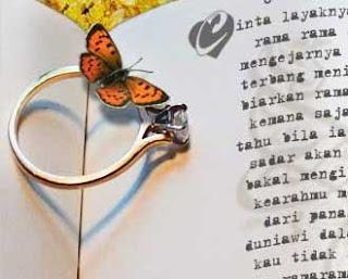 Kata Bijak Mutiara Hari Ini Terbaru 2012