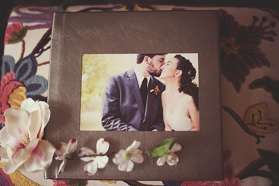 Cleveland ohio wedding books,