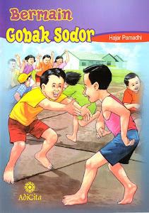 Gobak Sodor