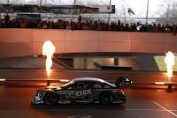 EXIDE BMW M3 DTM Joey Hand