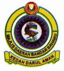 Jawatan Kosong Majlis Daerah Bandar Baharu