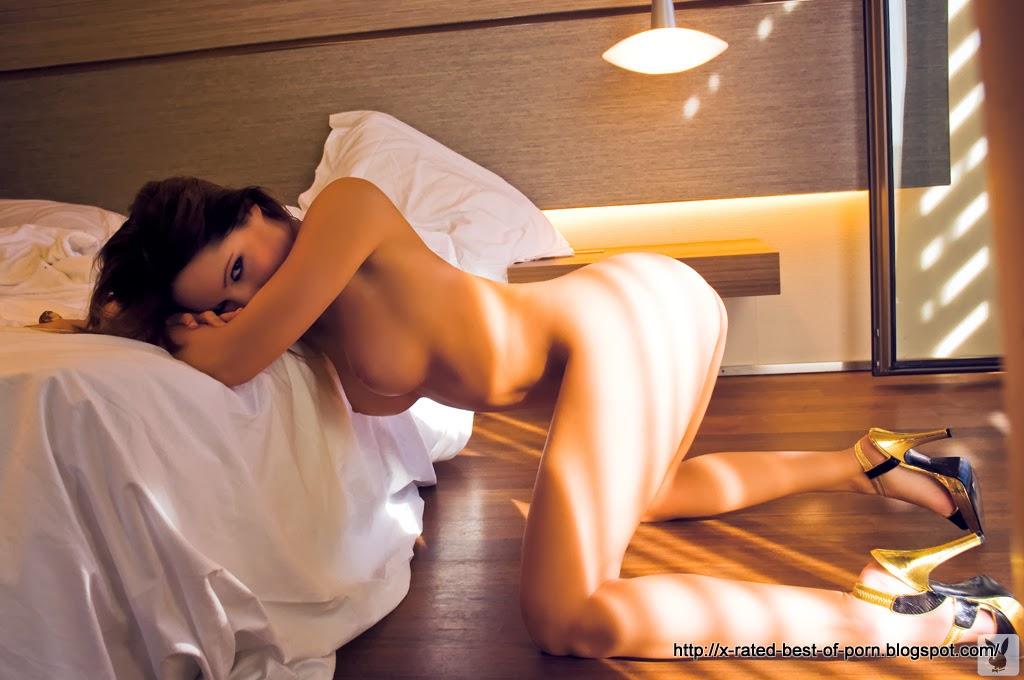 norwegian porn star triana iglesias nakenbilder