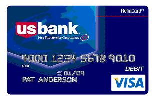 www.dcscard.com: Login to Access DCS ReliaCard Online