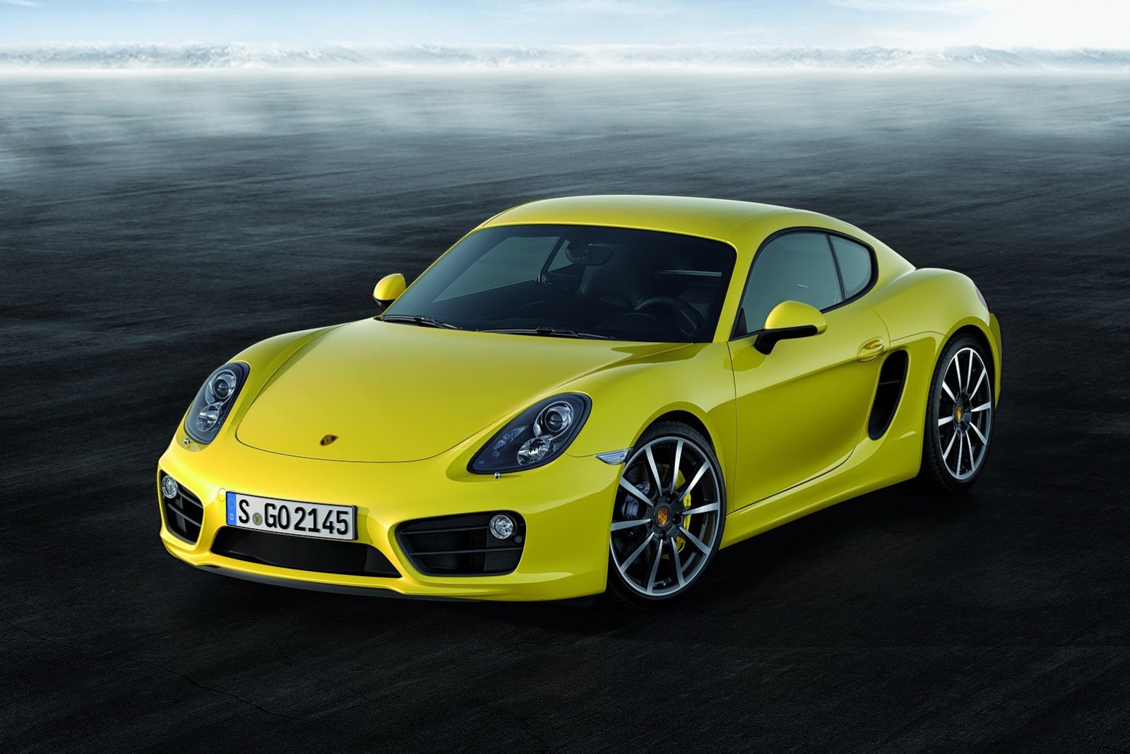 Porsche Cayman 2014 ( 2014 Porsche Cayman Specs, New Porsche Cayman review, Porsche Cayman 2014 Price, 2014 Porsche Cayman Price, 2014 Porsche Cayman features, 2014 Porsche Cayman launch, 2014 Porsche Cayman wallpaper, 2014 Porsche Cayman video, )
