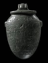 Simbología Egipcia 8