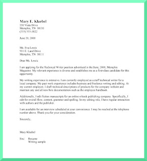 business letter sample inquiry business letter Cover business