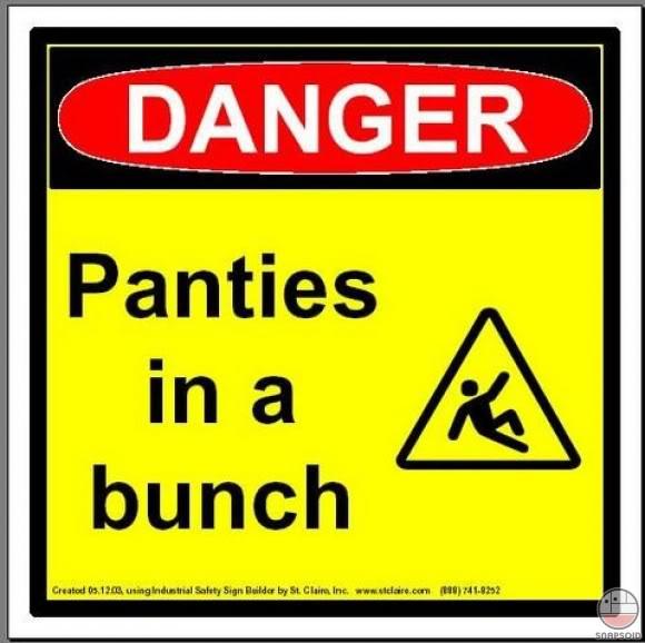 F+PANTIES_IN_A_BUNCH.jpg