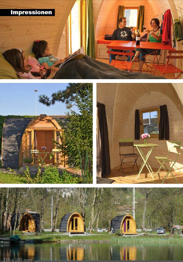 meiselbach mobilheime podhouse wieder ein meilenstein. Black Bedroom Furniture Sets. Home Design Ideas