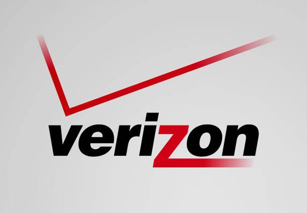 origem do nome de grandes marcas - Verizon