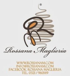 Rossana Maglieria
