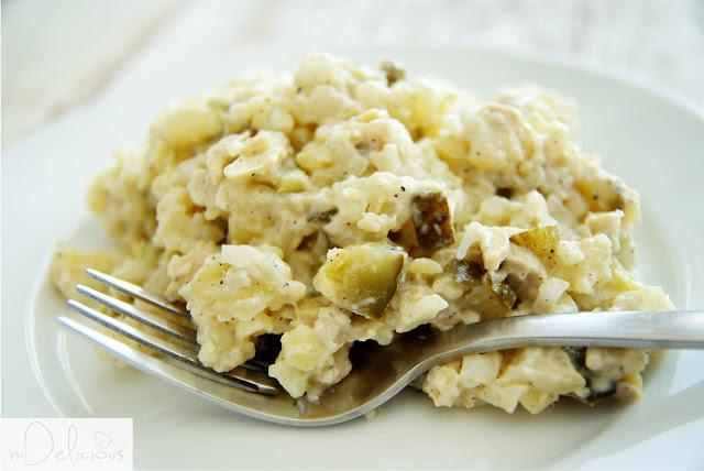 sałatka z ziemniaków, sałatka ziemniaczana, sałatka ziemniaki, sałatka z ziemniakami, ziemniaki, kartofle, sałatka przepis, sałatka przepisy, przepis na sałatkę z ziemniakami, kwaśna sałatka, kartofel salad,