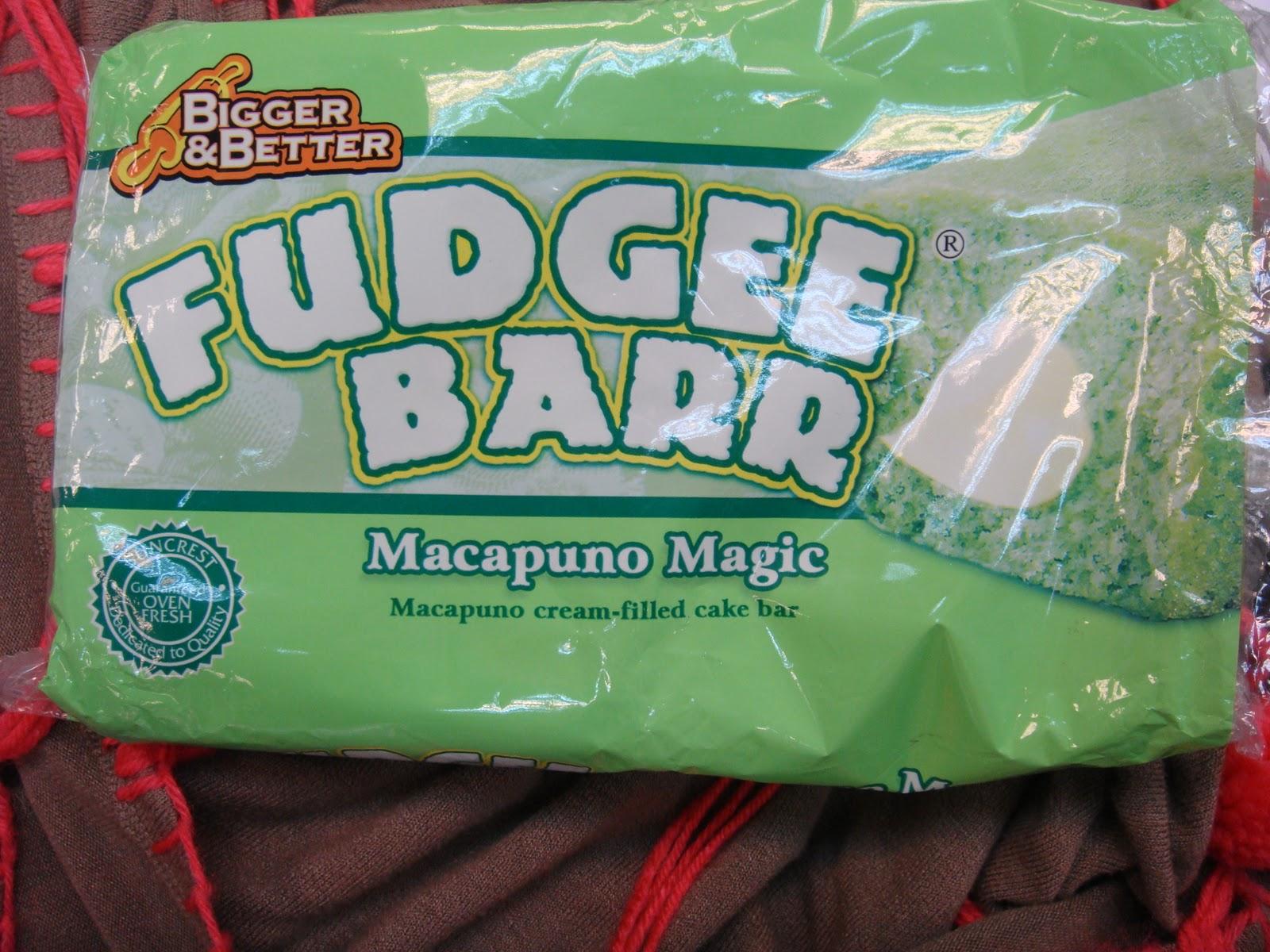 The Retro Fudge BAR - Reviews | Facebook