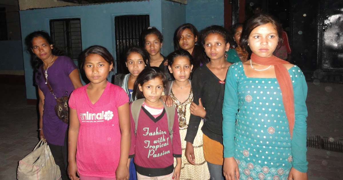 female education for nepal This statistic shows the share of female primary education teachers in nepal from 2010 to 2016 in 2016, the proportion of female teachers in primary education in nepal was around 423 percent of the total primary education teachers.
