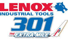 Race 19: LENOX Industrial Tools 301 @ Loudon, NH