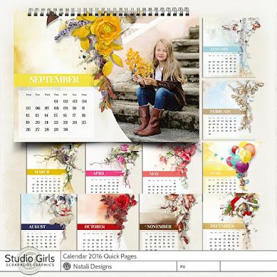 http://shop.scrapbookgraphics.com/2016-Calendar-QP.html