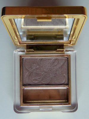 Estee Lauder Pure Color Tempting Mocha Shimmer