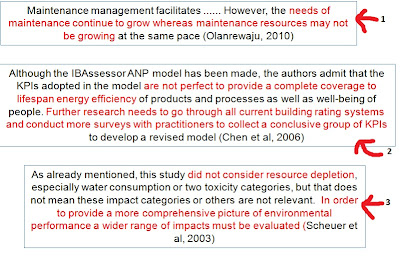 thesis berkaitan