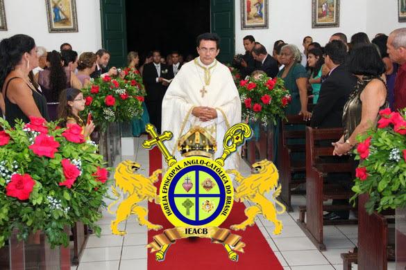 Dom Jorge Costa