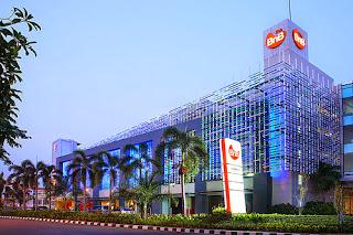 The BnB Jakarta Kelapa Gading, Urban Budget Hotel