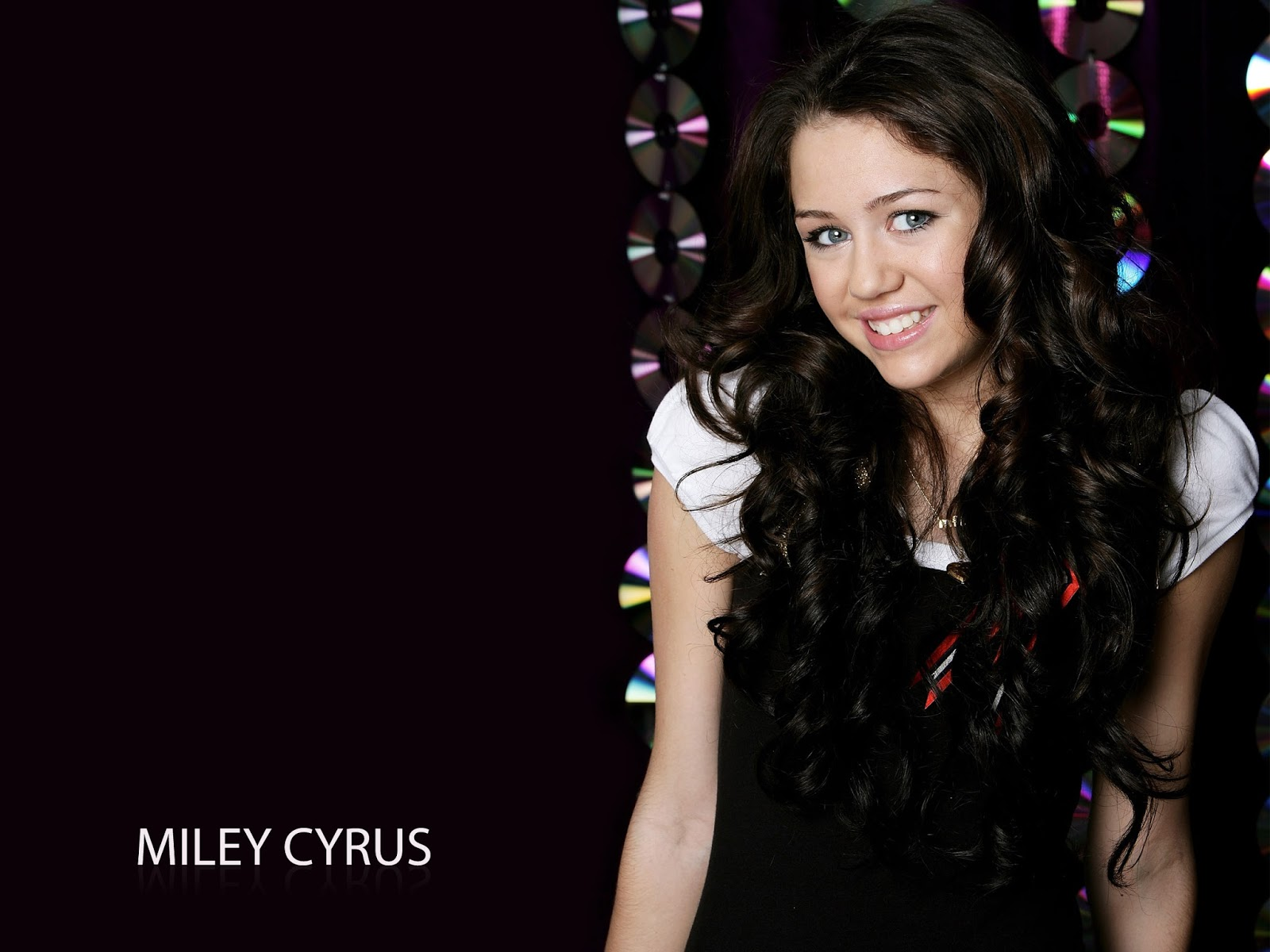 hd miley cyrus wallpapers - photo #3
