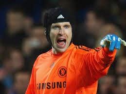 Mourinho: Cech