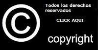 Copyright de el blog El Método Gabriel