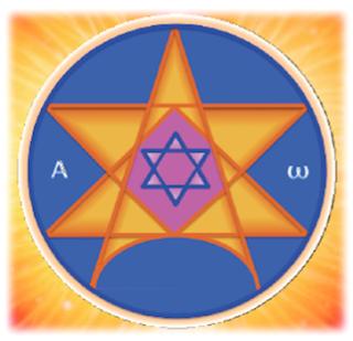 Logo da NAVE AZUL